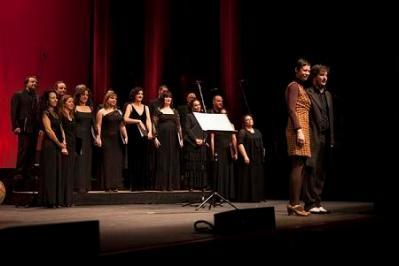 con-la-ccn-nga-en-el-estreno-de-zauriak-teatro-gaztambide-de-tudela-navarra-2012