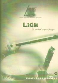 PDF Lich